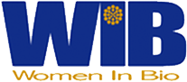 Movie Night with Women in Bio (WIB) Chicago