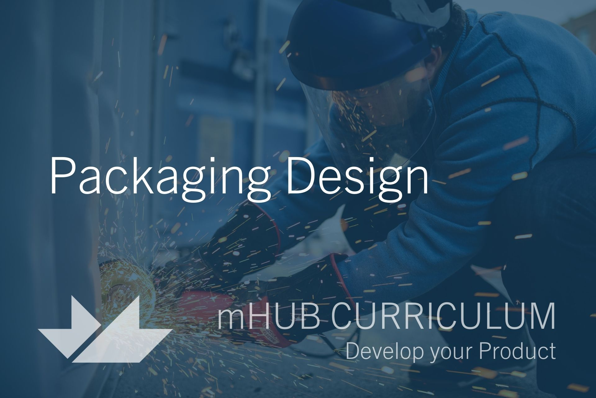 Lunch and Learn: Packaging Design