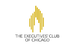 The Executive's Club of Chicago Presents: Tech Investments: A C-Suite Perspective
