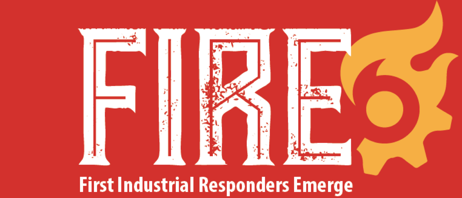 mHUB Presents, First Industrial Responders Emerge (FIRE) Panel Discussion: Trends in Product Innovation