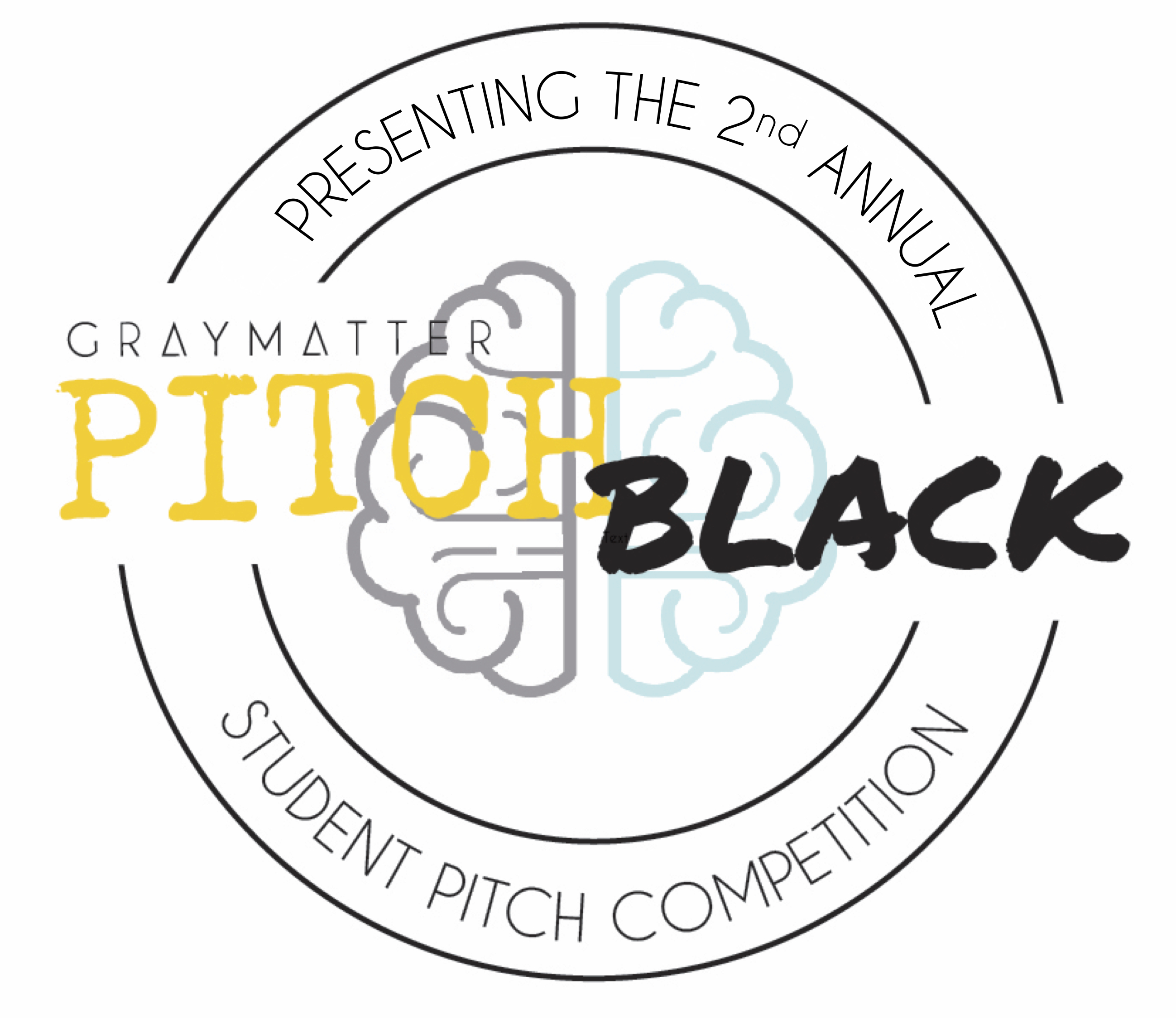 The Gray Matter Experience Second Annual Black Student Pitch Competition