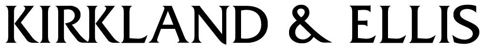 Kirkland & Ellis, LLP Legal Considerations for Start Ups