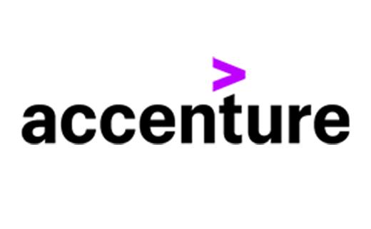 Accenture Industry X.0 logo