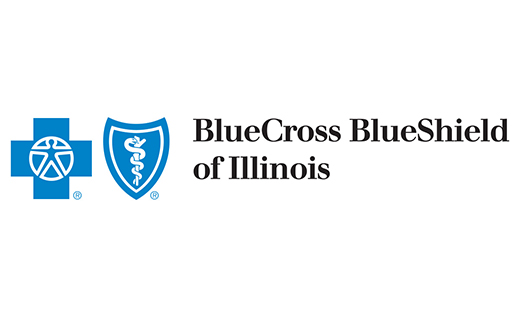 Blue Cross Blue Shield of America Logo