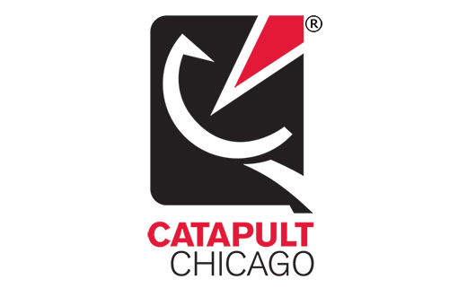 Catapult Chicago Logo