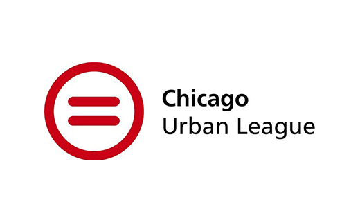 Chicago Urban League Logo