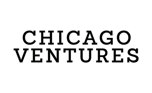 Chicago Ventures Logo
