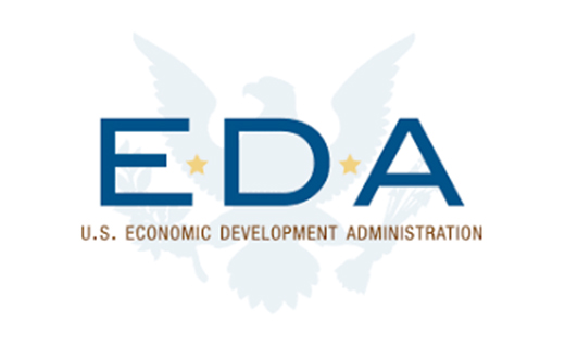 U.S. Economic Development Administration Logo