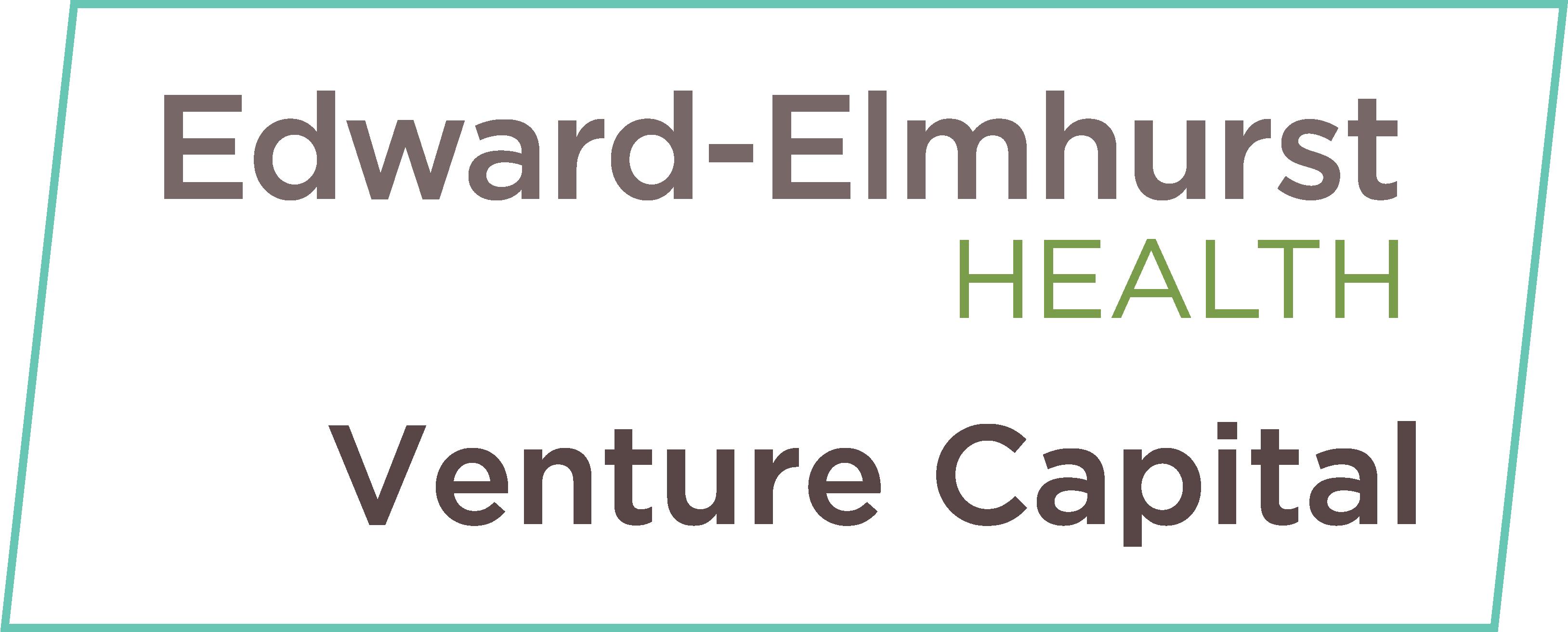 EEH logo