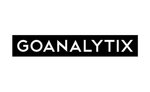 GoAnalytix Logo