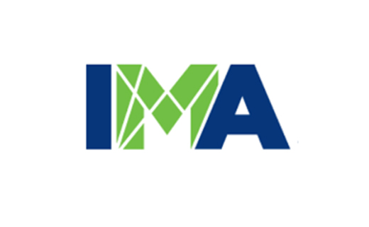 Illinois Manufacturers' Association Logo