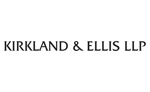 Kirkland and Ellis logo