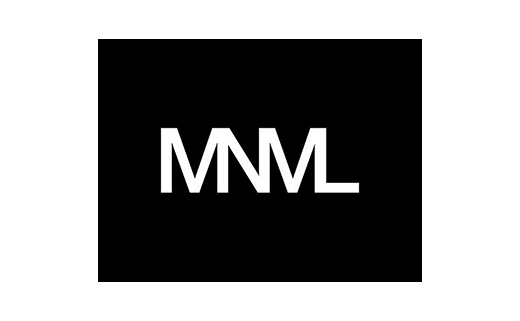 MNML design studio