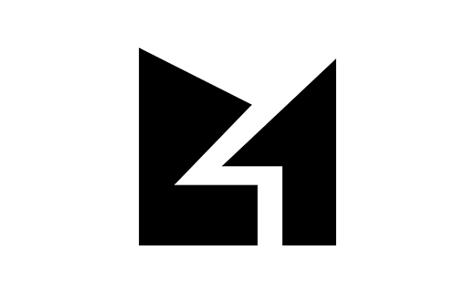 Matrix4 Logo