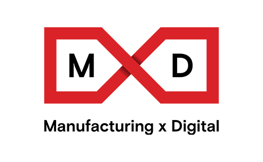 Manufacturing Times Digital Logo