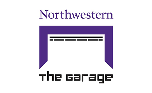 The Garage at Northwestern
