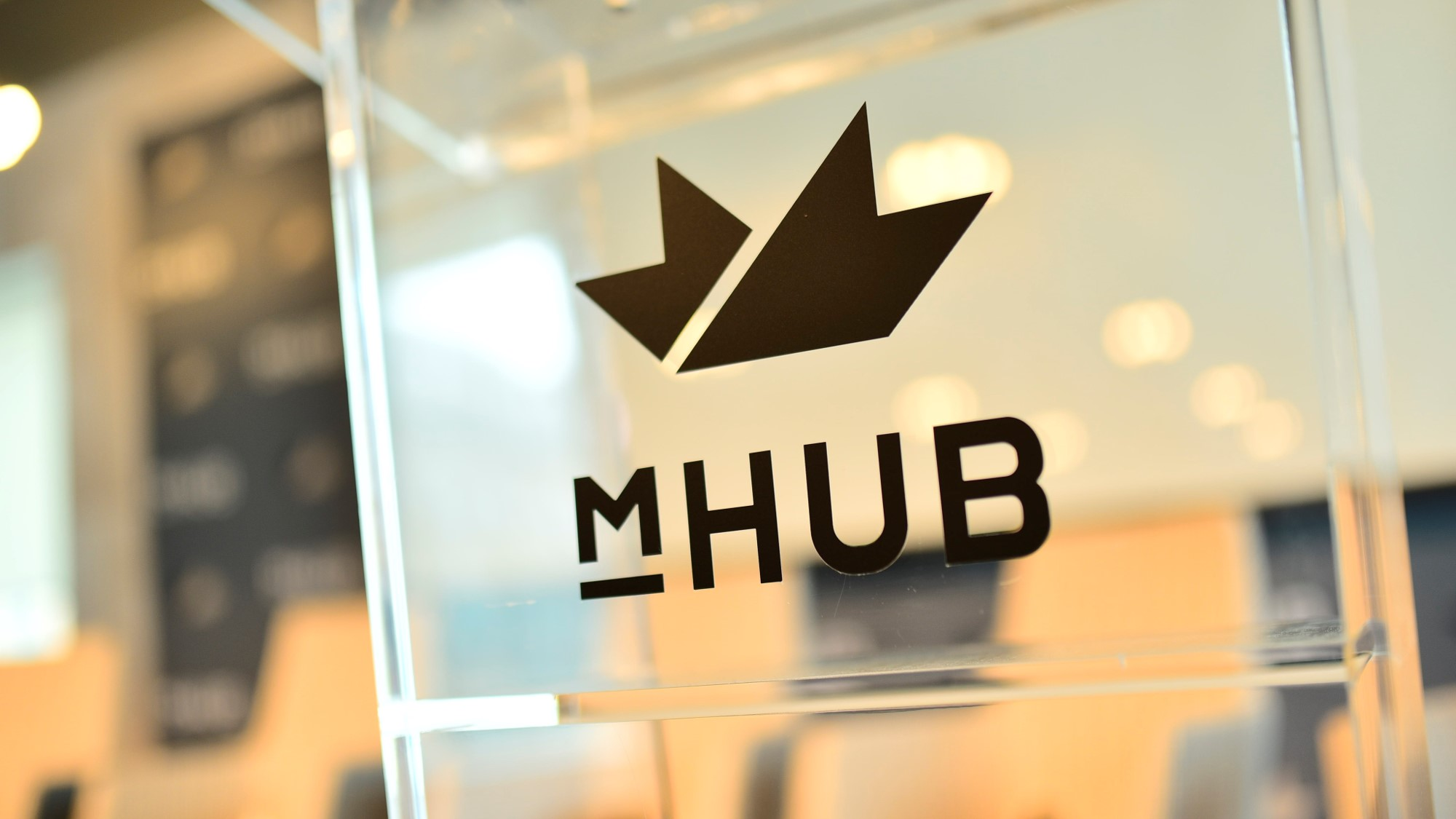 mHUB Receives $300,000 EDA Grant to Support the Administration of $15M Fund and Accelerator Program