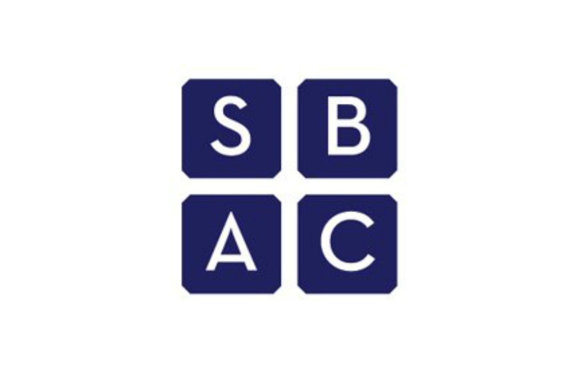 Small Business Advocacy Council Venture Pitch Session