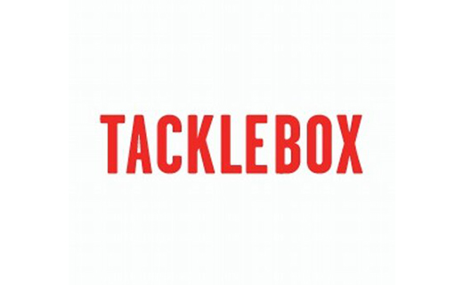 Tacklebox Brand Partners