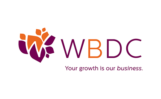 Womens Business Development Center Logo