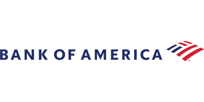 bank of america logo.