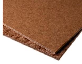 Chipboard/Masonite