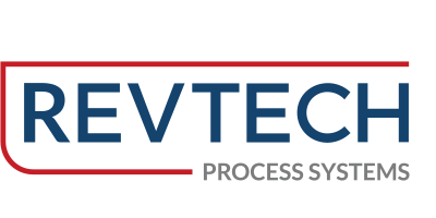 Revtech Process Systems