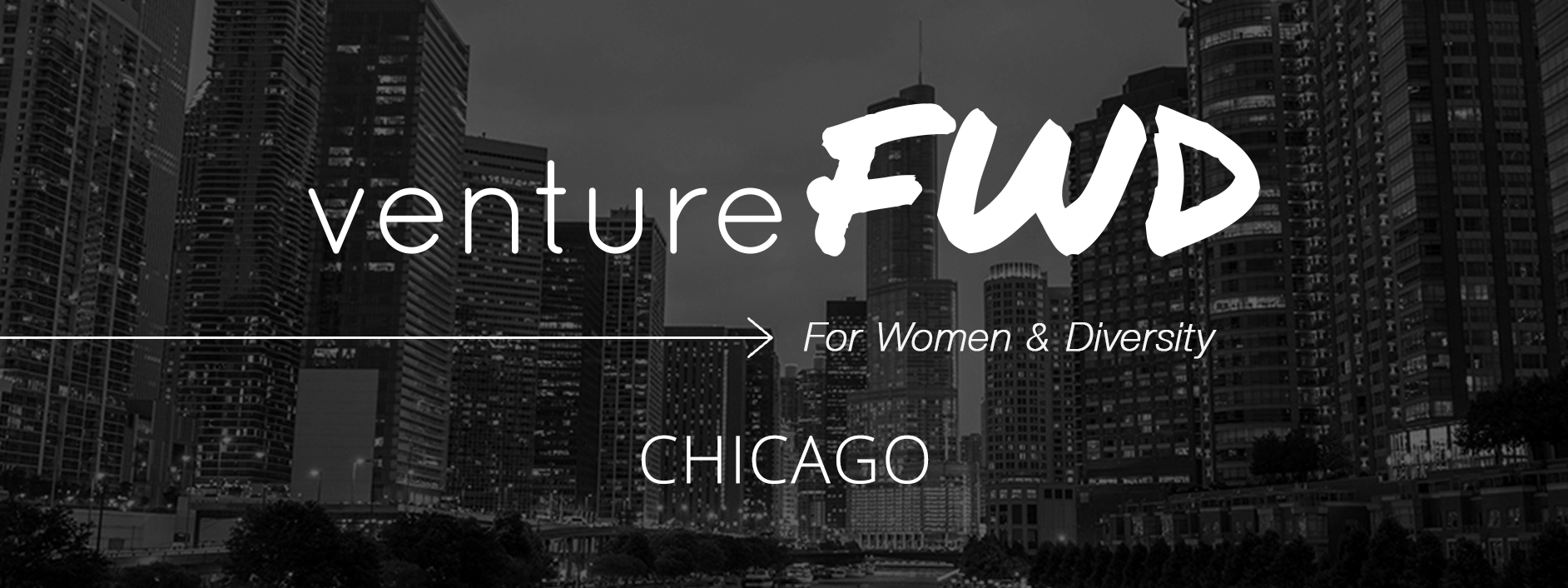 FWD Collective Summit Chicago 2017