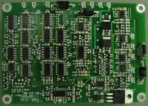 fig1-300x215