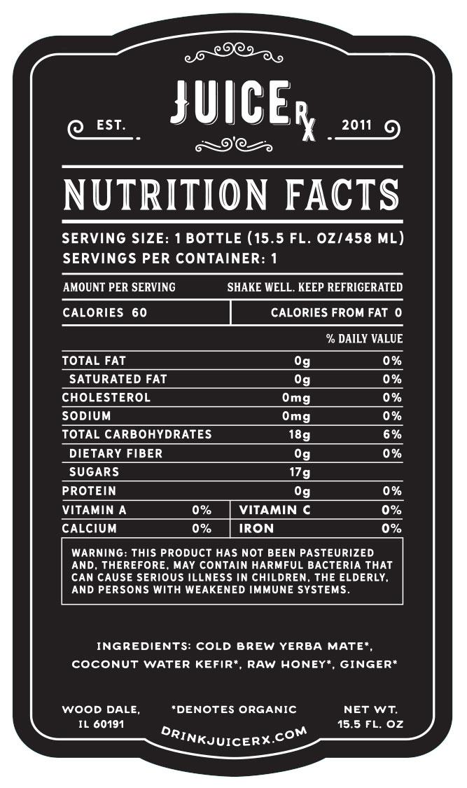 Mate-Moxie-nutrition.jpg