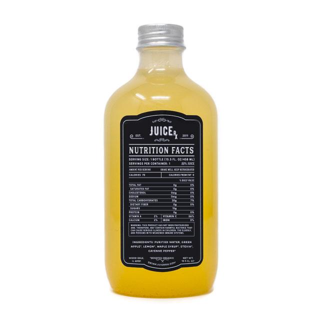 spicy-lemonade-back.jpg