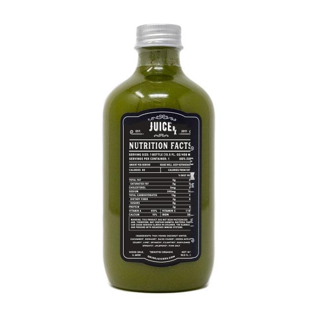 picante-verde-back.jpg