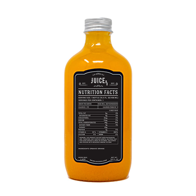 orange-juice-back.jpg