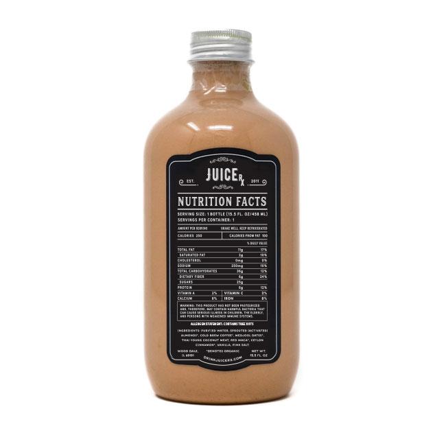 coffee-almond-back.jpg
