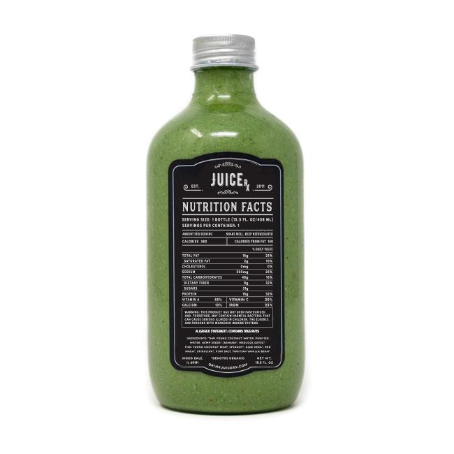 healing-greens-back.jpg