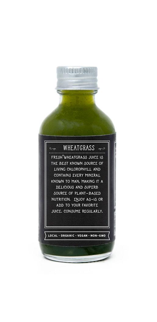 wheatgrass-s3.jpg