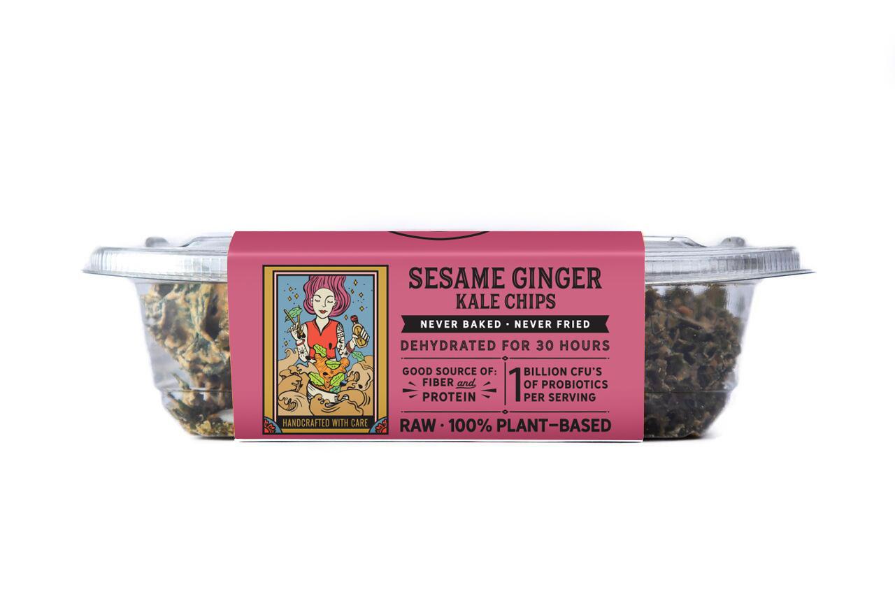 sesame-ginger-side1.jpg