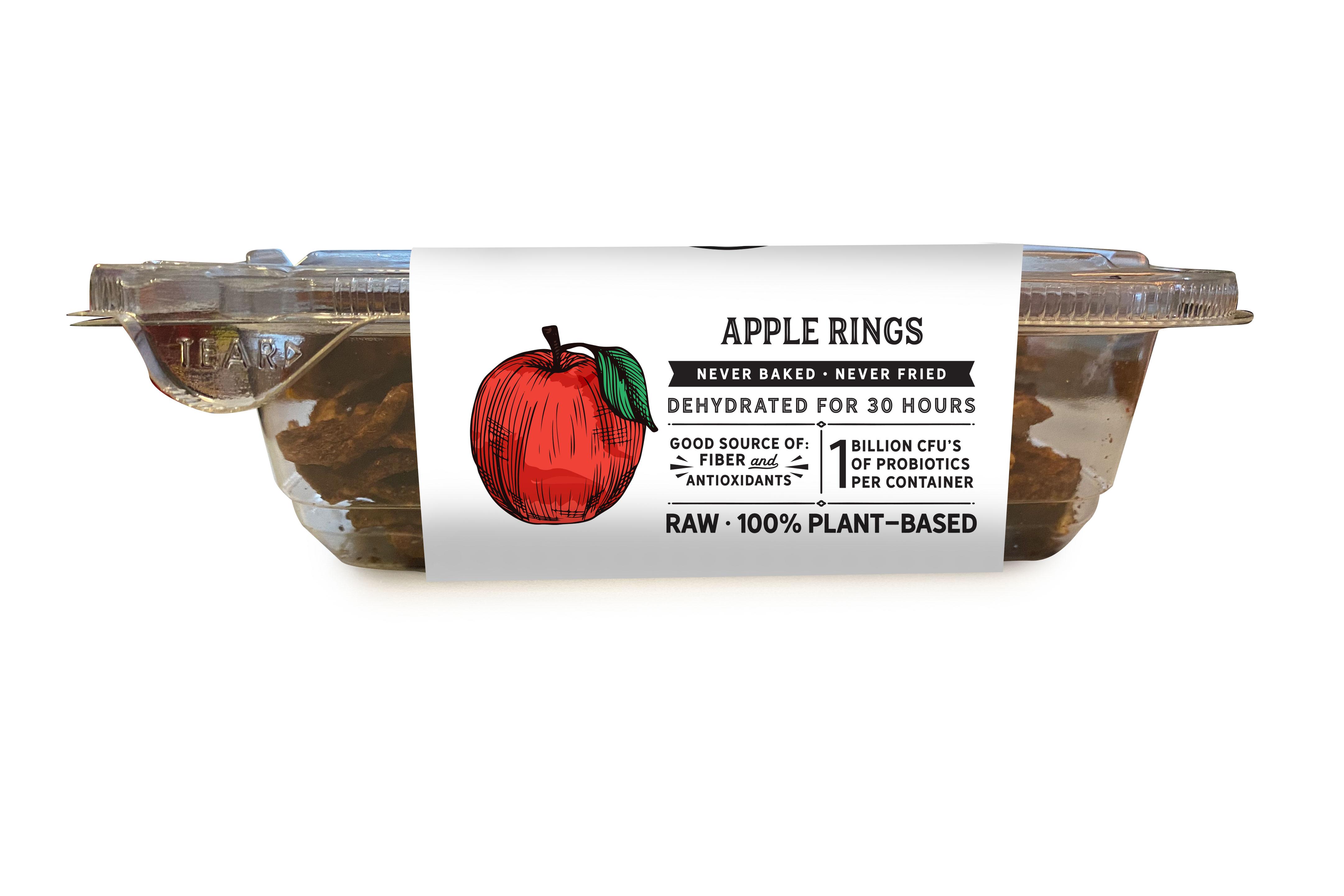 apple-rings-side1.jpg
