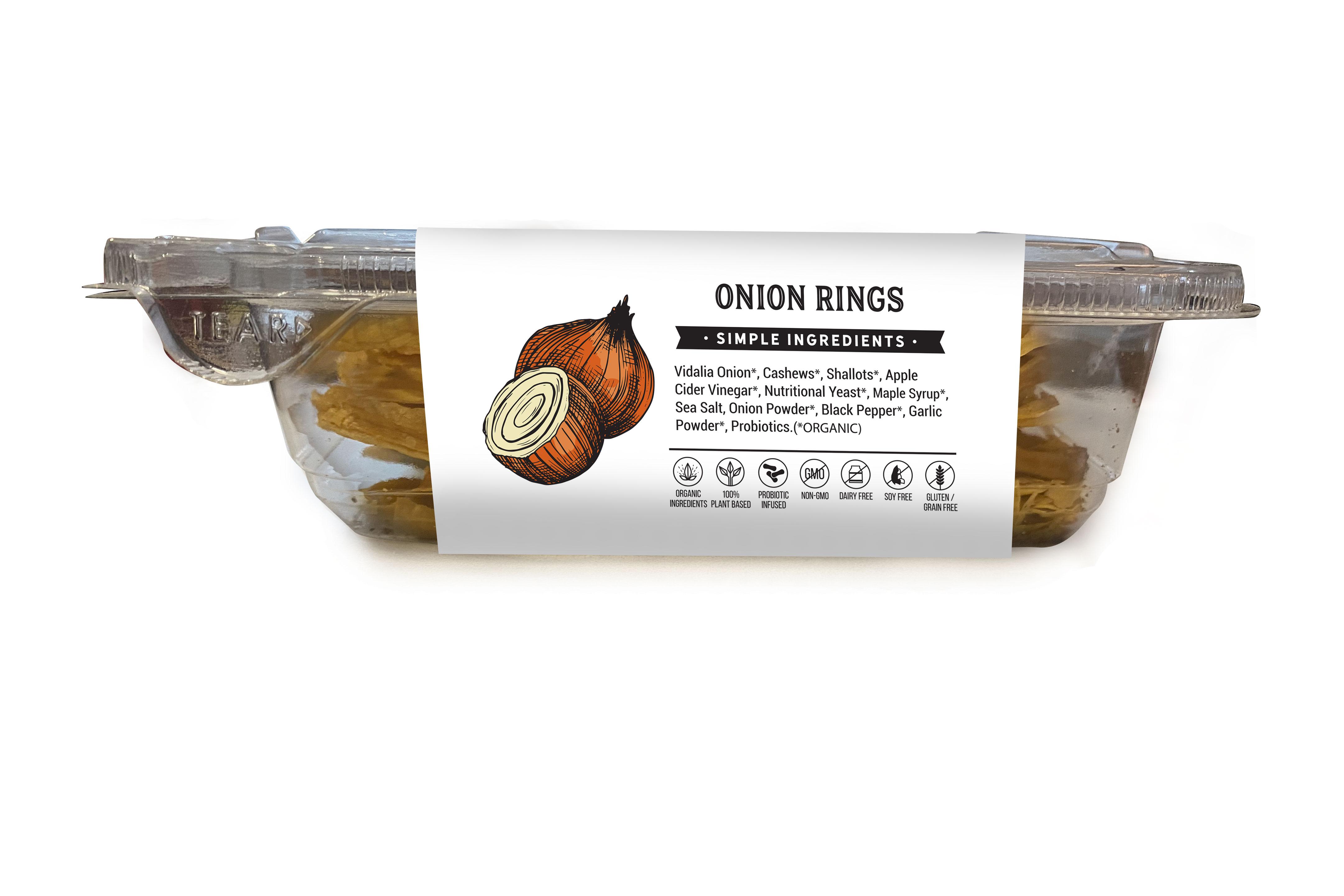 onion-rings-side2.jpg
