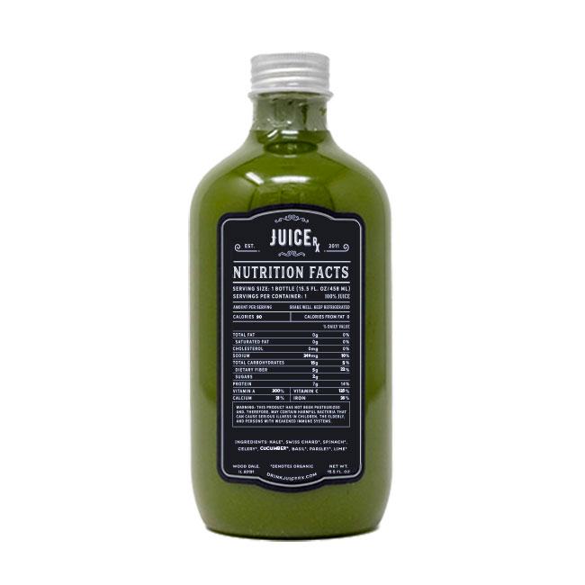 supreme-ly-green-back.jpg