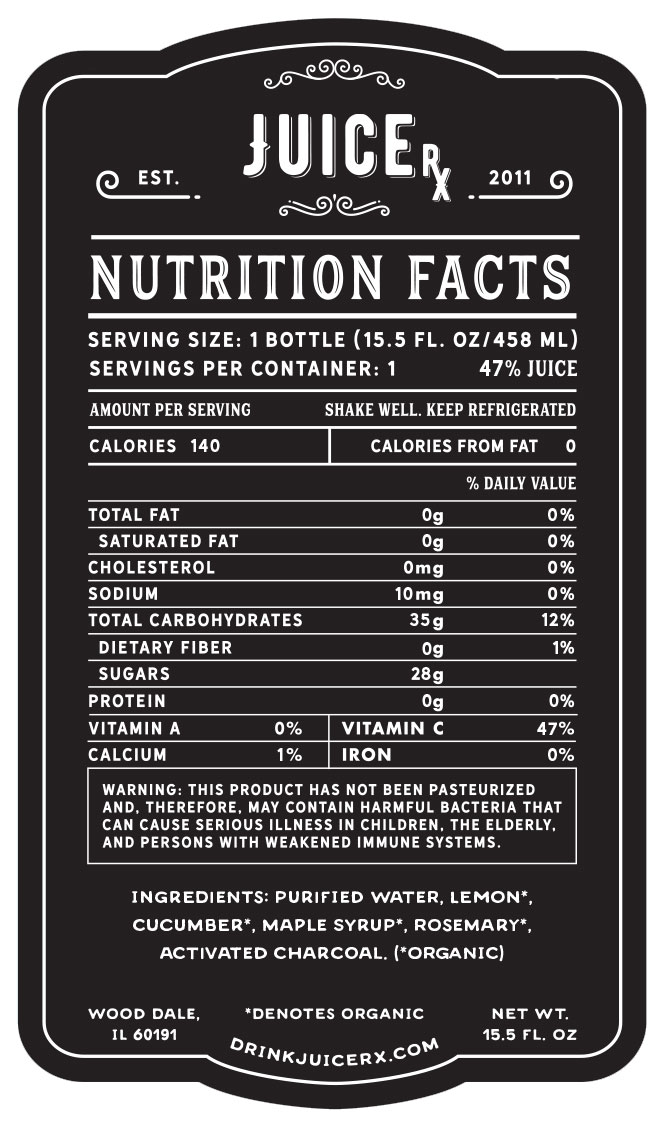 nutrition-rosemarys-lemonade-nutr.jpg