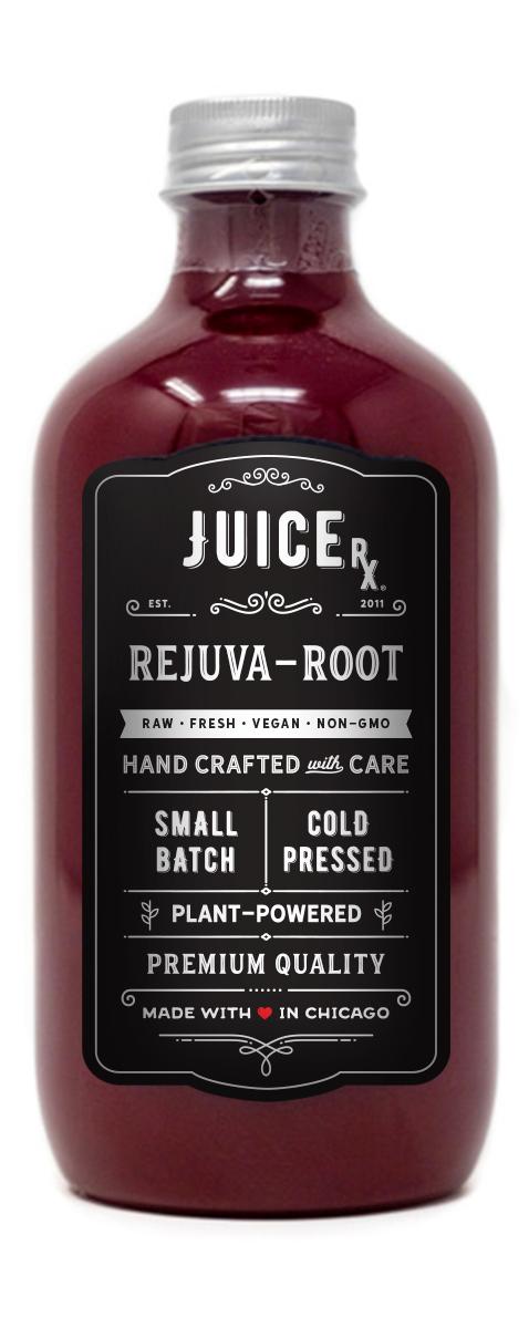 Rejuva-Root