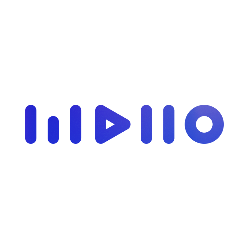 Creative Tech Spotlight: Mdiio & Music Monetization