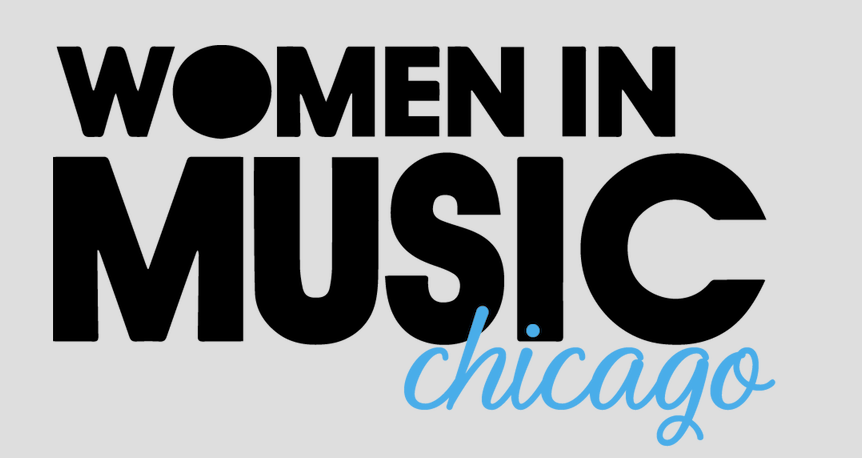 Women in Music Chicago Presents - A Health and Wellness Workshop
