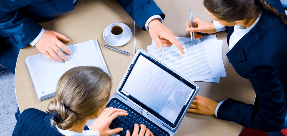 Financial Modeling The Wall Street Way
