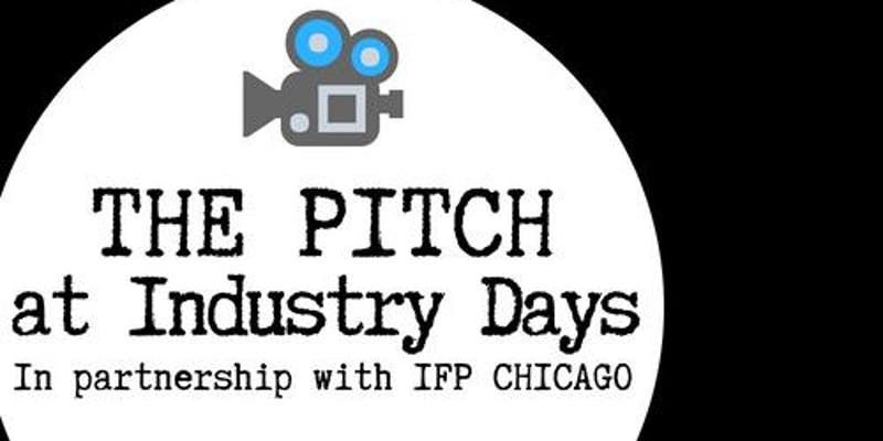 The Pitch at Industry Days: A Guide to Crafting the Perfect Pitch