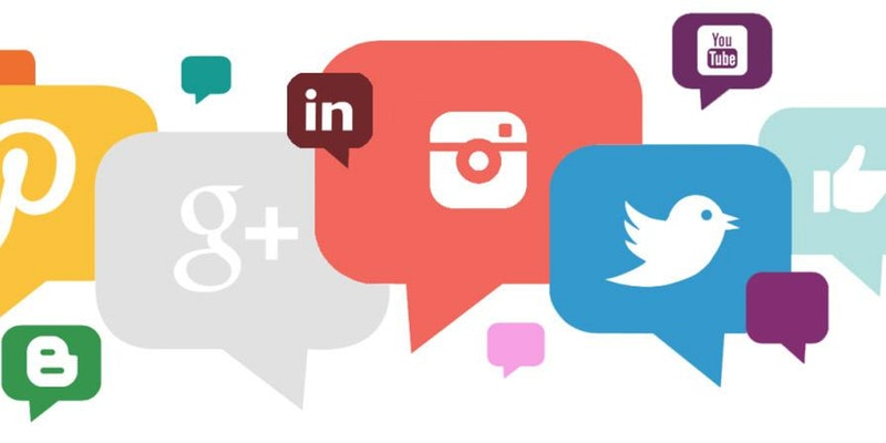 Social Media: What You Need to Know to Be Successful
