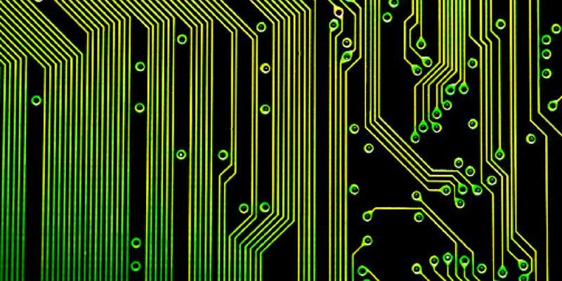 Tricks & Tips for Creative Computing