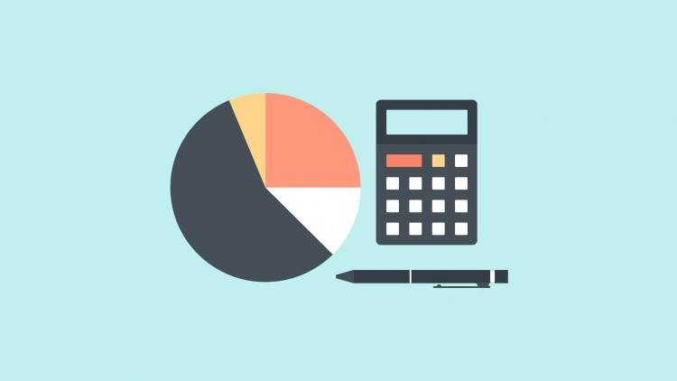 Accounting Tips for all Stages of the Small Business