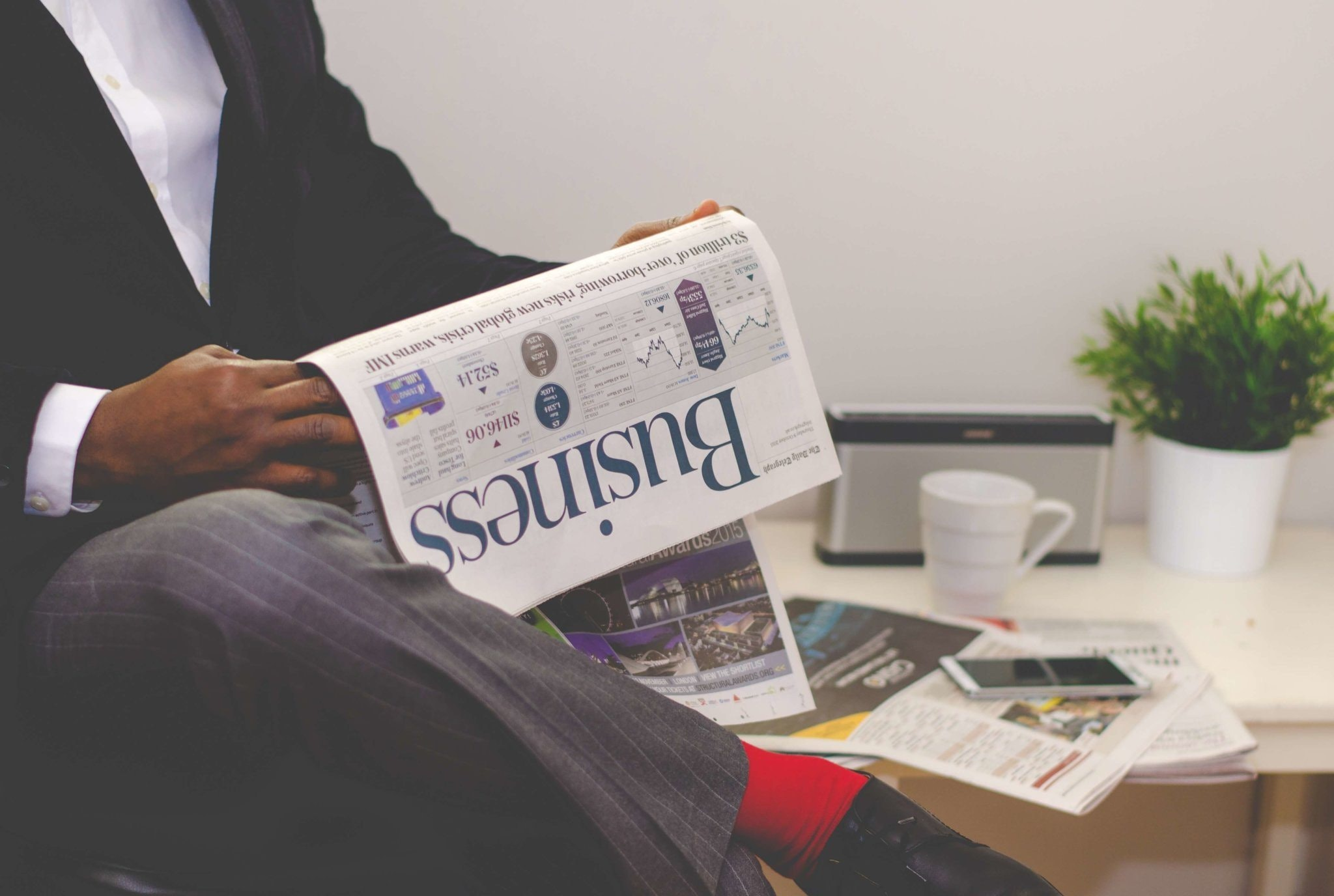 Music Journalism and Publicity Panel: Newsworthy Tips for Artists